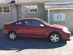 2008 Chevrolet Cobalt ONLY 56,700 KMS!! - AUTO. - A/C in Ottawa, Ontario