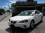 2005 Pontiac Grand Prix GT in Scarborough, Ontario