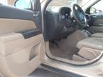 2010 Jeep Compass Sport in Oshawa, Ontario
