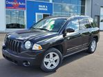 2009 Jeep Compass Sport FWD in Brantford, Ontario
