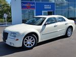 2010 Chrysler 300 Limited  in Brantford, Ontario