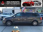 2014 Chrysler Town and Country Touring ***30th Anniversary Model*** in Toronto, Ontario