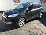2013 Ford Escape SE, Automatic, Leather, Panoramic Sunroof, 4*4 in Burlington, Ontario