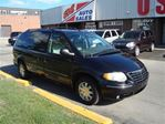 2007 Chrysler Town and Country ~ Limited ~ ALL POSSIBLE OPTIONS in Toronto, Ontario