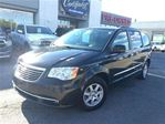 2011 Chrysler Town and Country - in Toronto, Ontario