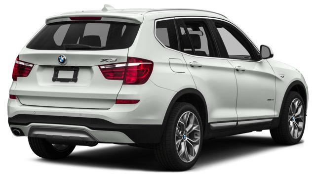 2016 bmw x3 xdrive28d white budds bmw hamilton the spec. Black Bedroom Furniture Sets. Home Design Ideas