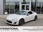 2014 Scion FR-S EASY FINANCING!! in Calgary, Alberta