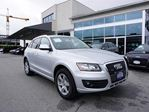 2012 Audi Q5 2.0T Premium in Richmond, British Columbia