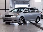 2012 Toyota Sienna LE 8 Pass V6 6A in Kelowna, British Columbia