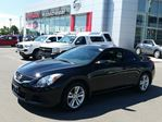 2013 Nissan Altima 2.5 S in Mississauga, Ontario