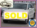 2007 Acura RDX Technology Pckg LOW KMs in Ottawa, Ontario