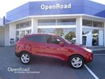 2013 Hyundai Tucson GLS in Richmond, British Columbia