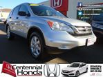 2010 Honda CR-V LX in Summerside, Prince Edward Island