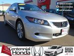 2010 Honda Accord EX in Summerside, Prince Edward Island
