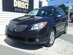 2006 Pontiac Vibe HATCHBACK 1.8 L in Halifax, Nova Scotia