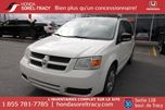 2009 Dodge Grand Caravan SE in Sorel-Tracy, Quebec