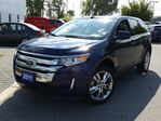 2011 Ford Edge Limited in Orillia, Ontario