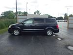 2011 Chrysler Town and Country           in Cayuga, Ontario