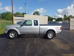 2008 Ford Ranger EXT SPORT in Cayuga, Ontario