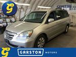 2006 Honda Odyssey EX****AS IS CONDITION AND APPEARANCE*** in Cambridge, Ontario
