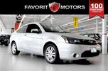 2010 Ford Focus SE COUPE   POWER WINDOWS   AUX INPUT in Toronto, Ontario