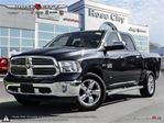 2015 Dodge RAM 1500 Big Horn in Welland, Ontario