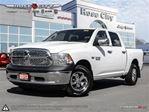 2013 Dodge RAM 1500 ST in Welland, Ontario