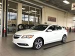 2014 Acura ILX Technology Package in Calgary, Alberta