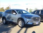 2016 Mazda CX-9 GS**NAVIGATION**BACK UP CAMERA** in Mississauga, Ontario