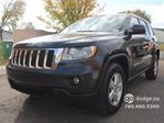 2013 Jeep Grand Cherokee Laredo in Edmonton, Alberta