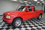 2010 Ford Ranger Sport SPORT 4X4 - AMAZING SHAPE**LOW KMS**A/C in Kingston, Ontario