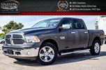 2016 Dodge RAM 1500 Big Horn in Bolton, Ontario