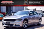2016 Dodge Charger SXT CleanCarProof Nav Sunroof R.Start Htd Frnt Seats Bluetooth 18Alloys  in Thornhill, Ontario