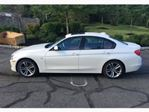 2013 BMW 3 Series           in Mississauga, Ontario