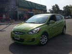 2013 Hyundai Accent GL in Newmarket, Ontario