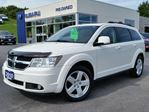2010 Dodge Journey SXT FWD in Kitchener, Ontario