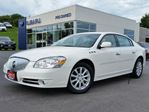 2011 Buick Lucerne CXL in Kitchener, Ontario