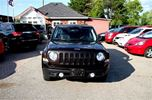 2014 Jeep Patriot NORTH 4X4 CERTIFIED & E-TESTED! **SUMMER SPECIAL!* in Mississauga, Ontario