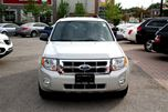 2008 Ford Escape XLT CERTIFIED & E-TESTED!**SUMMER SPECIAL!** HIGHL in Mississauga, Ontario