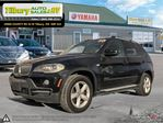 2010 BMW X5 Drive 3.0. LUXURY. BROWN LEATHER. HEATED SEATS. in Tilbury, Ontario