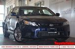 2012 Scion tC SPORTY LOW MILEAGE LEATHER PANORAMIC ROOF in London, Ontario