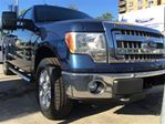 2013 Ford F-150 XLT XTR in Toronto, Ontario