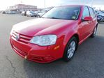 2008 Volkswagen City Golf CITY HATCHBACK Want More Info?? Click The Eprice Button .... in Sherwood Park, Alberta