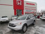2011 Honda CR-V LX in Montreal, Quebec