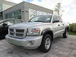 2011 Dodge Dakota SXT in Scarborough, Ontario
