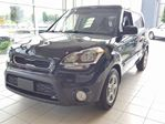 2012 Kia Soul 1.6 * MAGS *  A/C in Longueuil, Quebec