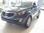 2012 Kia Sportage LX * BLUETOOTH in Longueuil, Quebec