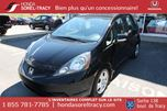 2012 Honda Fit LX in Sorel-Tracy, Quebec