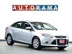 2013 Ford Focus SE in North York, Ontario
