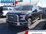 2015 Ford F-150 King Ranch in Abbotsford, British Columbia